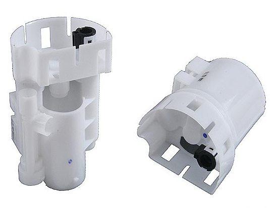 Фильтр топливный HYUNDAI Veloster/i40 CW 1.6/2.0 11