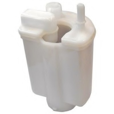 Фильтр топливный HYUNDAI/KIA Mohave/Borrego/Optima/Magentis 2.7 V6 04
