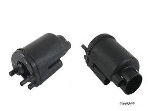 Фильтр топливный HYUNDAI/KIA 3191138204 Sonata/XG KIA Magentis 98
