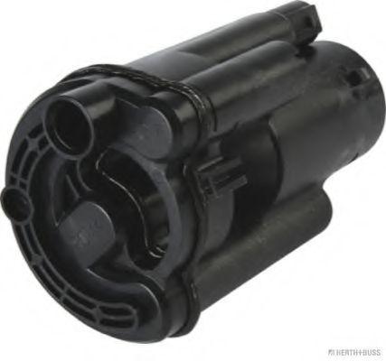 Фильтр топливный KIA SORENTO BL 06