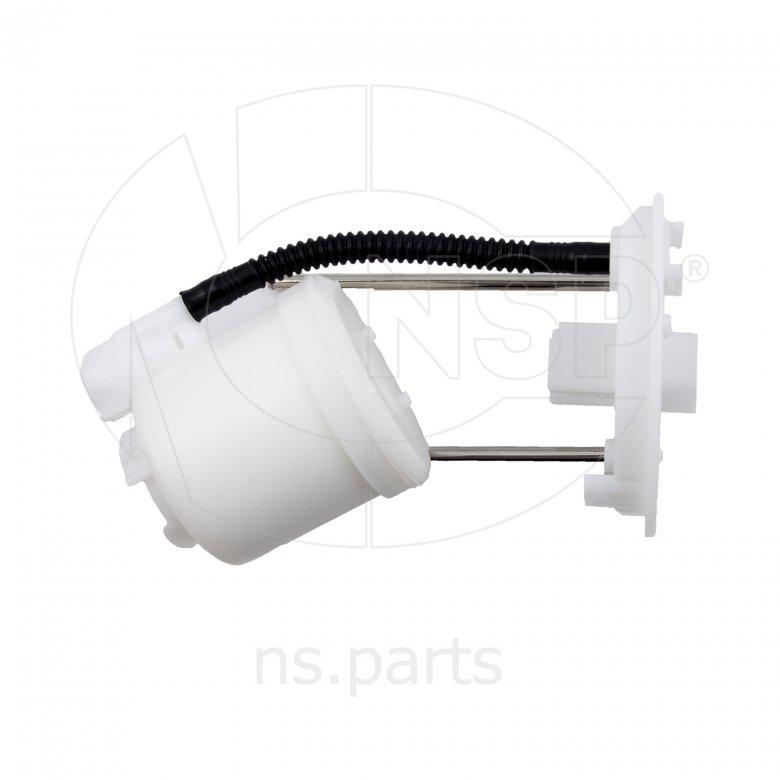 Фильтр топливный NSP047702433090 TOYOTA Camry