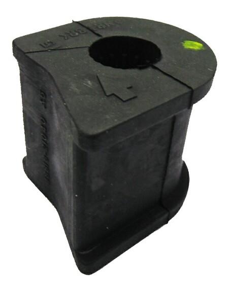 Втулка стабилизатора TOYOTA 4881821040