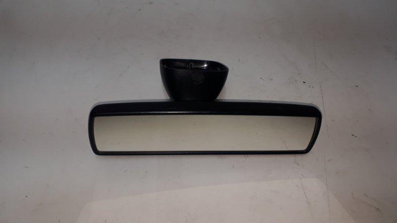 Зеркало салона Porsche Cayenne 955 2003 (б/у)
