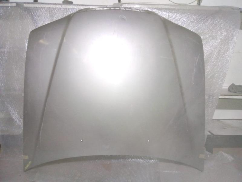 Капот Honda Ascot CE5 (б/у)