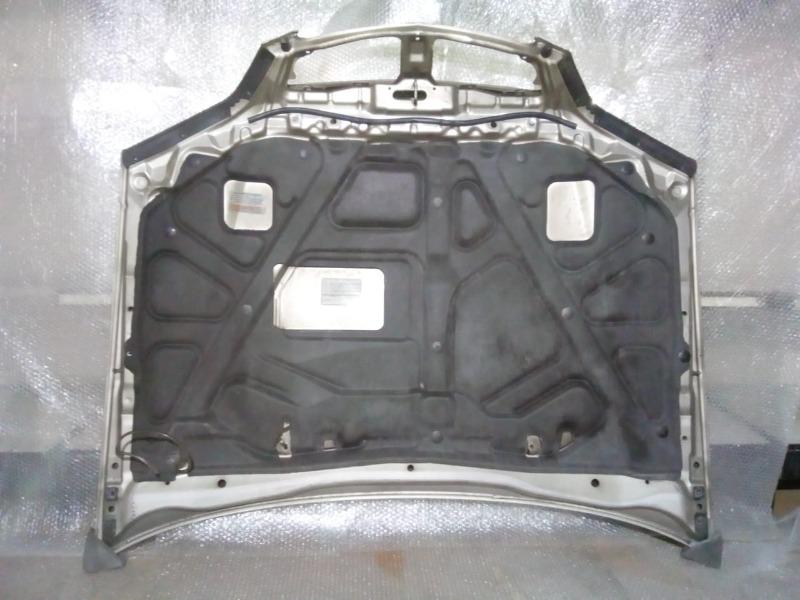 Капот Honda Inspire UA4 (б/у)