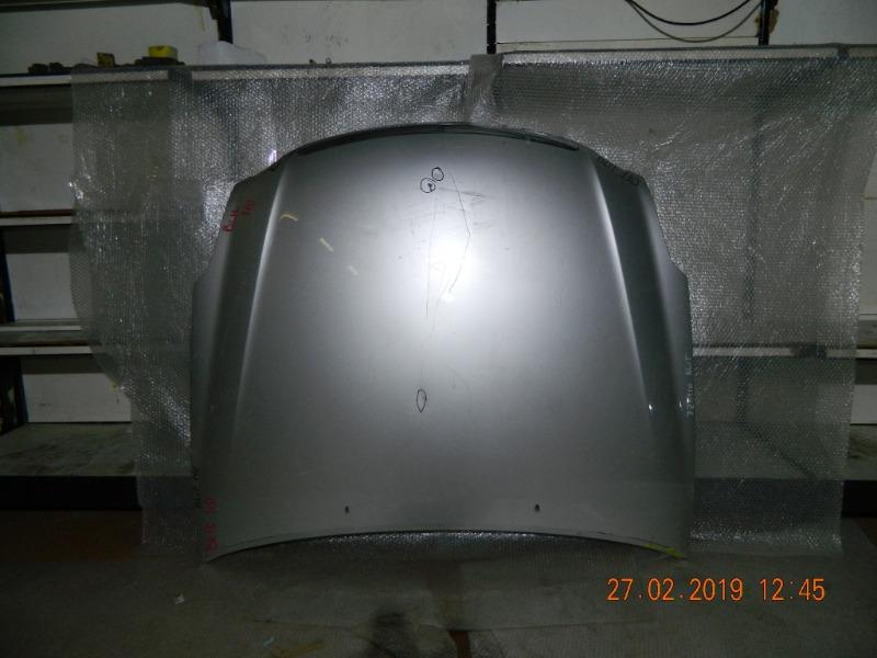 Капот Toyota Mark Ii Blit JZX110 (б/у)