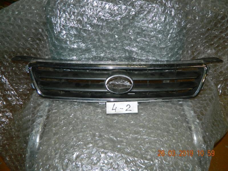 Решетка радиатора Toyota Camry Gracia MCV20 (б/у)