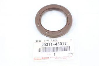 Сальник Toyota 9031145017