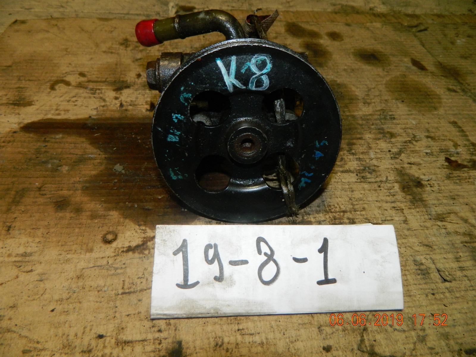 Гидроусилитель Mazda Cronos KA8 (б/у)