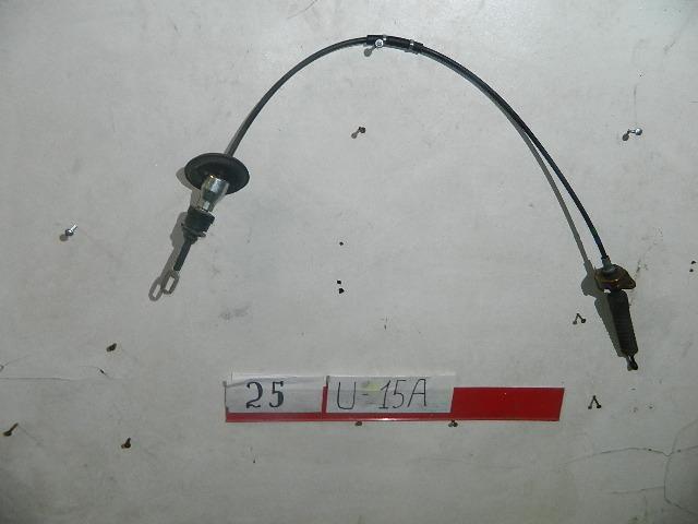 Тросик автомата Honda Fit GD1. GD3 L13 (б/у)