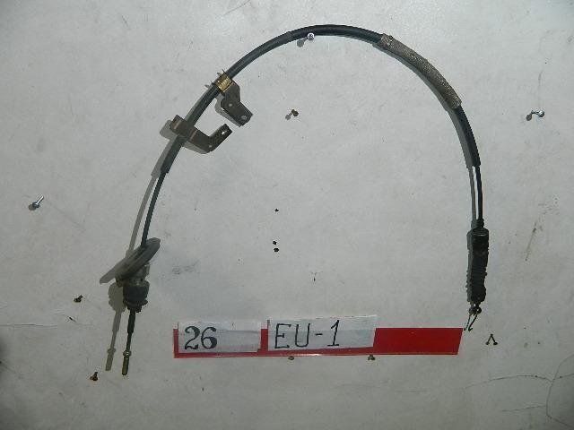 Тросик автомата Honda Civic EU1 (б/у)
