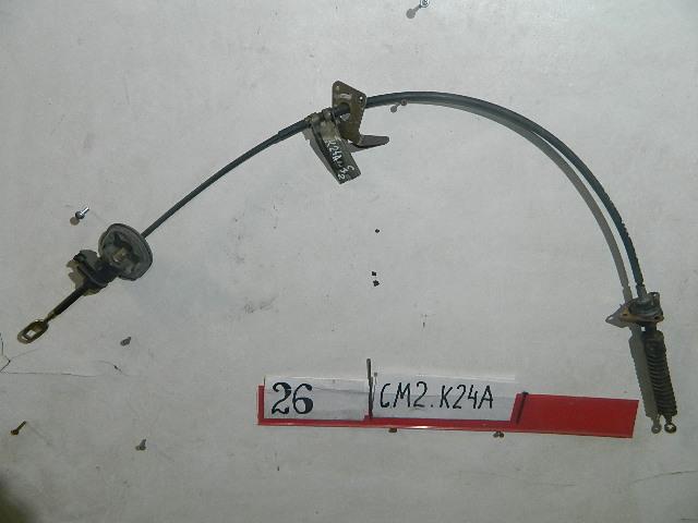 Тросик автомата Honda Accord CM2 (б/у)
