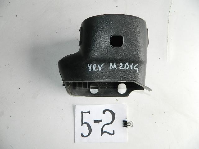 Консоль рулевой колонки Daihatsu Yrv (б/у)