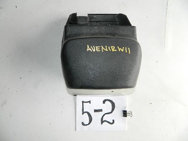 Консоль рулевой колонки Nissan Avenir W11 (б/у)