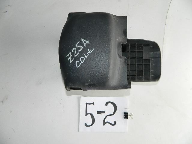 Консоль рулевой колонки Mitsubishi Colt Z25 (б/у)