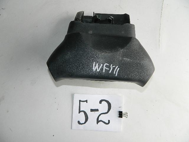 Консоль рулевой колонки Nissan Wingroad WFY11 (б/у)