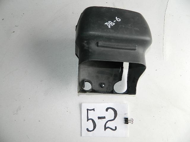 Консоль рулевой колонки Honda Integra DB6 (б/у)