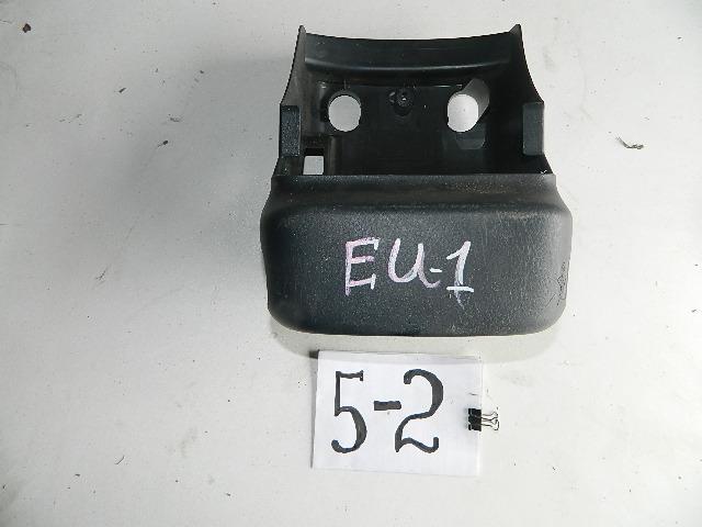 Консоль рулевой колонки Honda Civic EU1 (б/у)