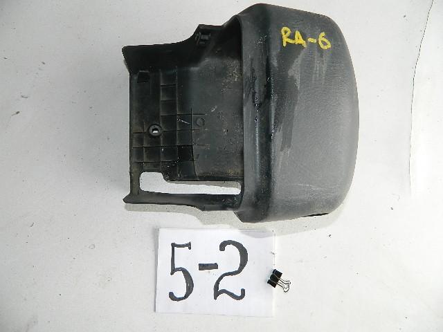 Консоль рулевой колонки Honda Odyssey RA6 (б/у)