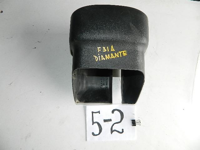 Консоль рулевой колонки Mitsubishi Diamante F31A (б/у)