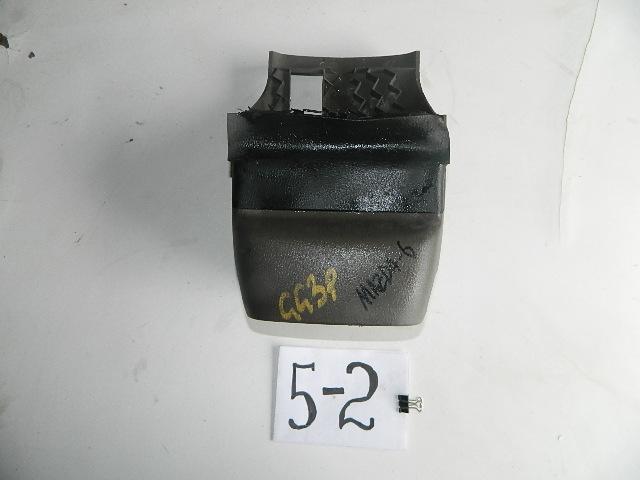 Консоль рулевой колонки Mazda 6 GG3P (б/у)