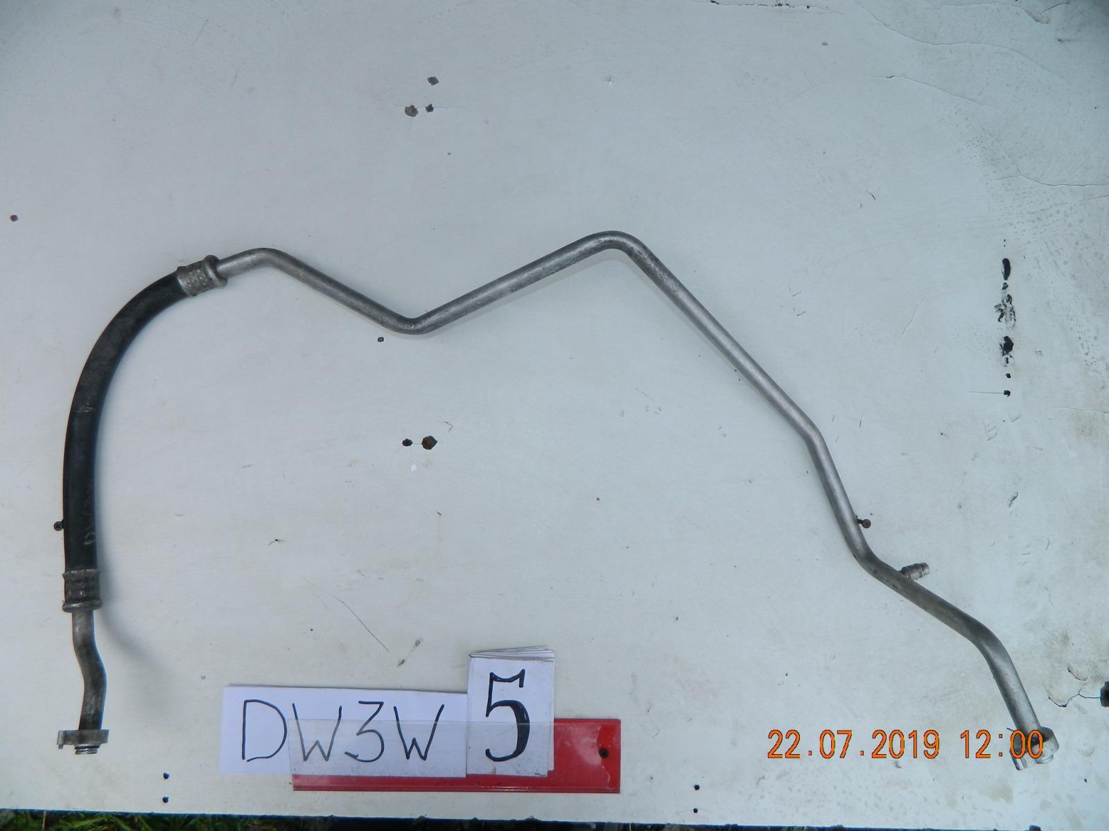 Шланг кондиционера Mazda Demio DW3W (б/у)