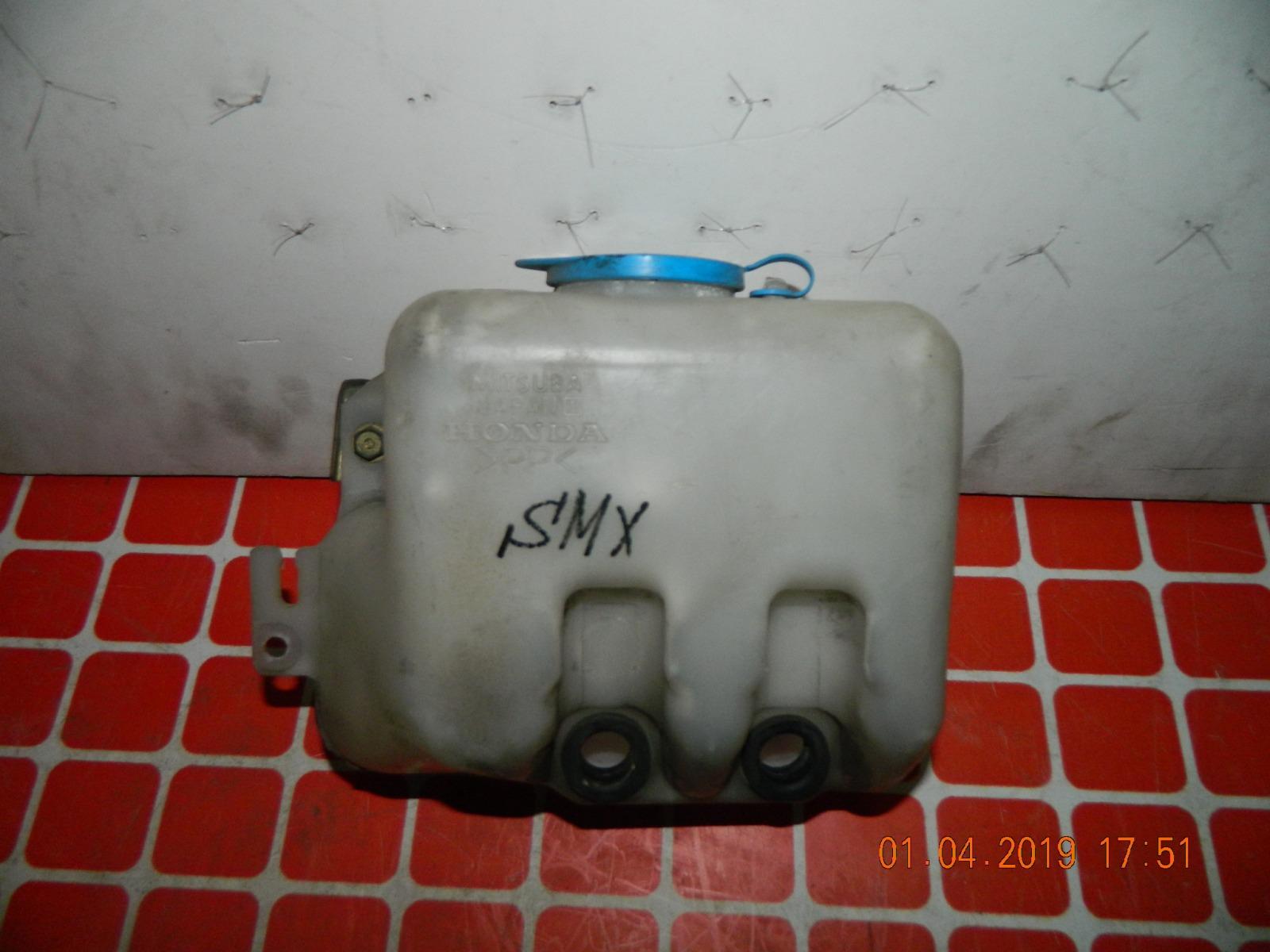 Бачок омывателя Honda S-Mx (б/у)