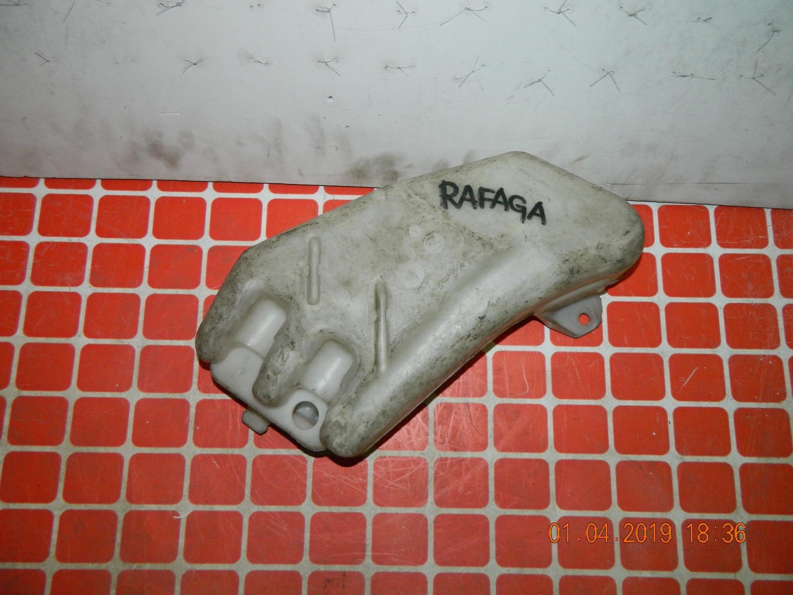 Бачок омывателя Honda Rafaga CE5 (б/у)