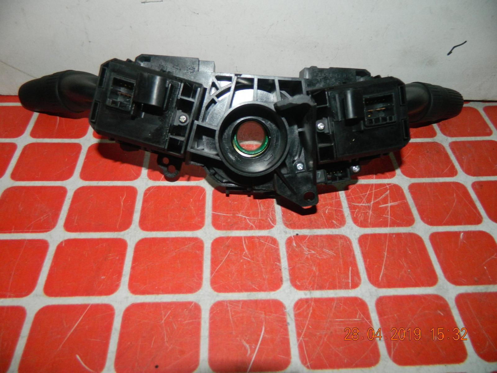 Переключатель поворотов Honda Civic FD (б/у)