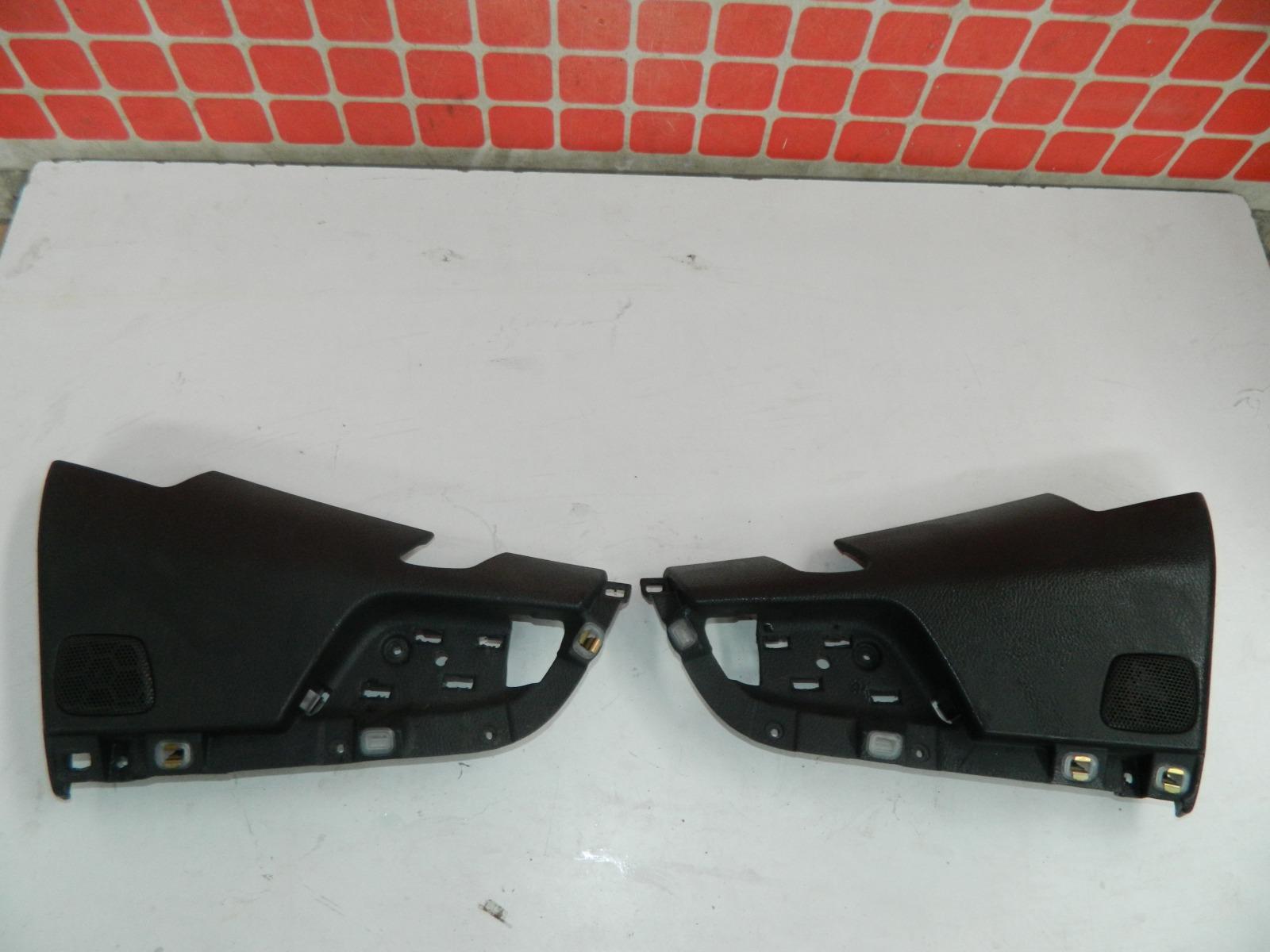 Блок управления двери Mercedes-Benz S500 W220 2002 задний левый (б/у)
