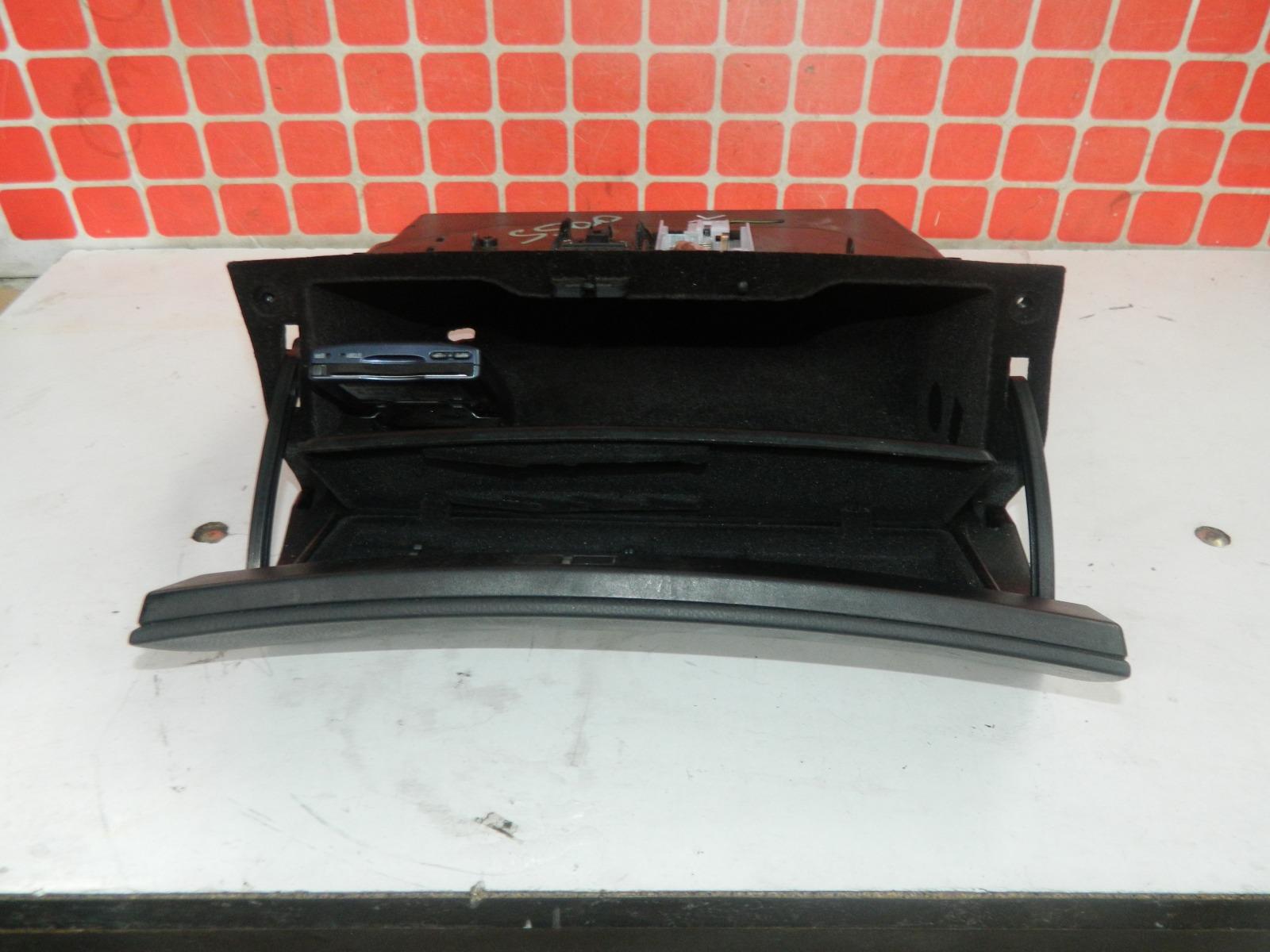 Перчаточный ящик Mercedes-Benz S500 W220 (б/у)