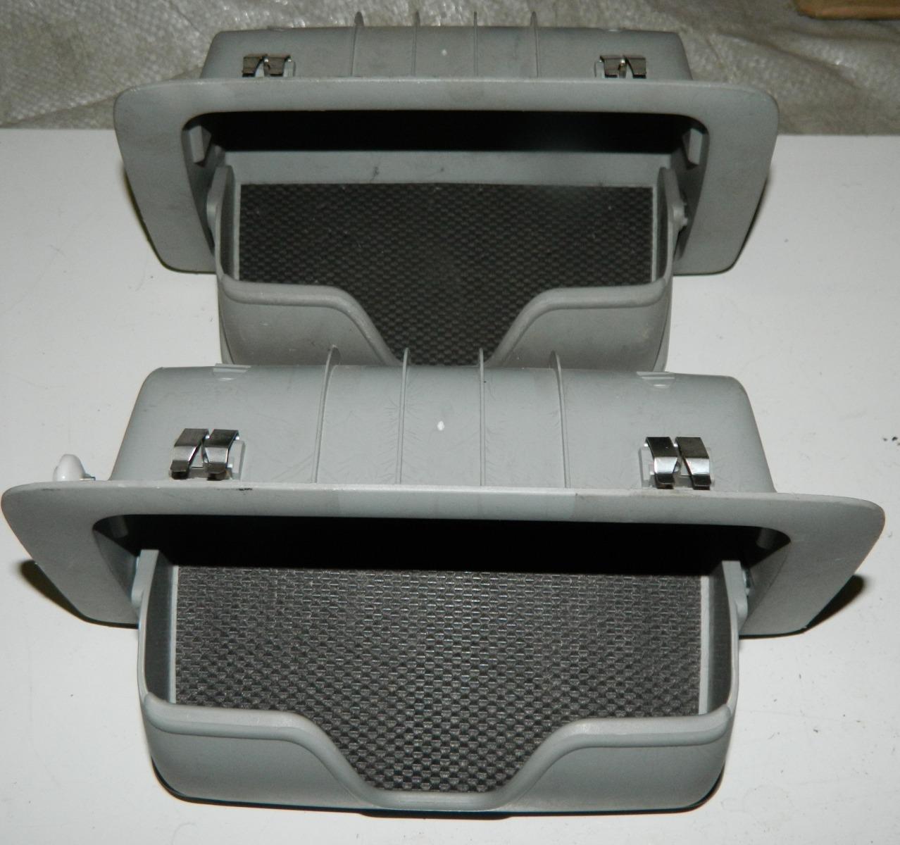 Бардачок под очки Mitsubishi Outlander Xl CW5W (б/у)
