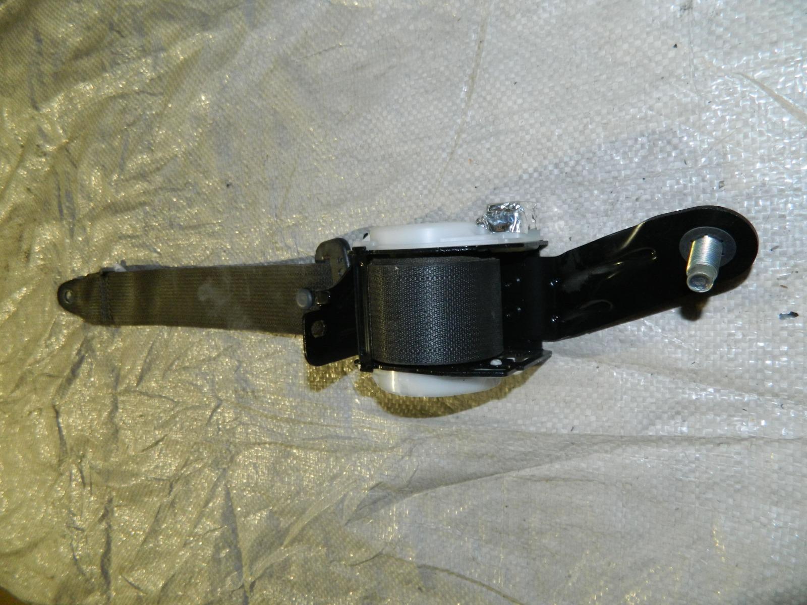 Ремень безопасности Honda Accord (б/у)