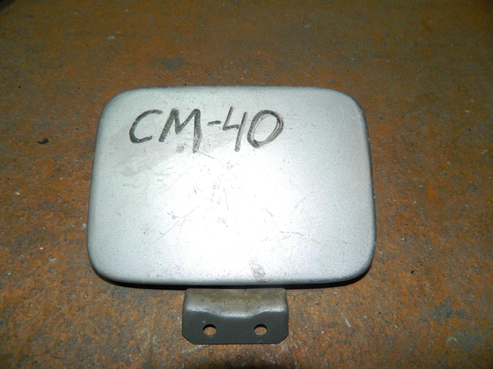 Лючок бензобака Toyota Lite Ace CM40 (б/у)