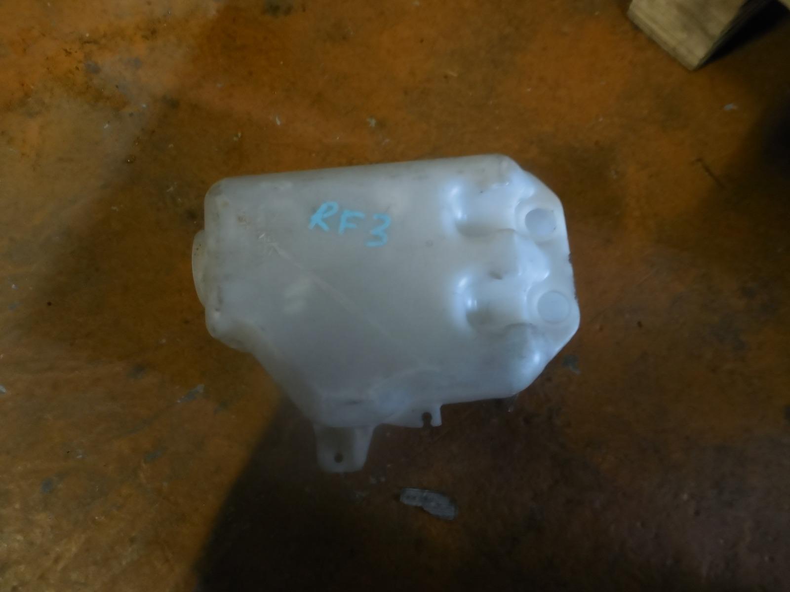 Бачок омывателя Honda Stepwagon RF3 (б/у)
