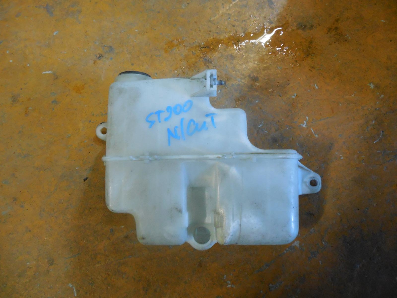 Бачок омывателя Toyota Carina Ed ST200 (б/у)