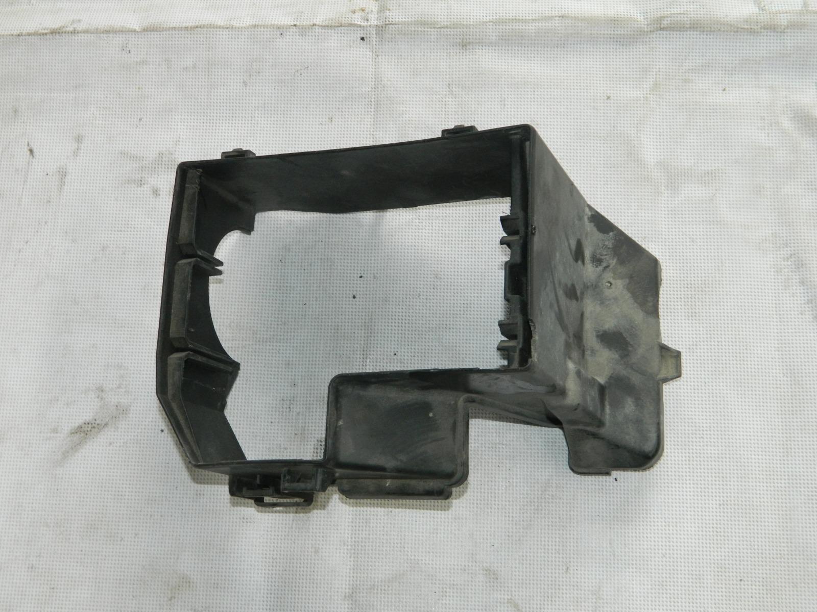 Корпус блока предохранителей Volvo S60 (б/у)