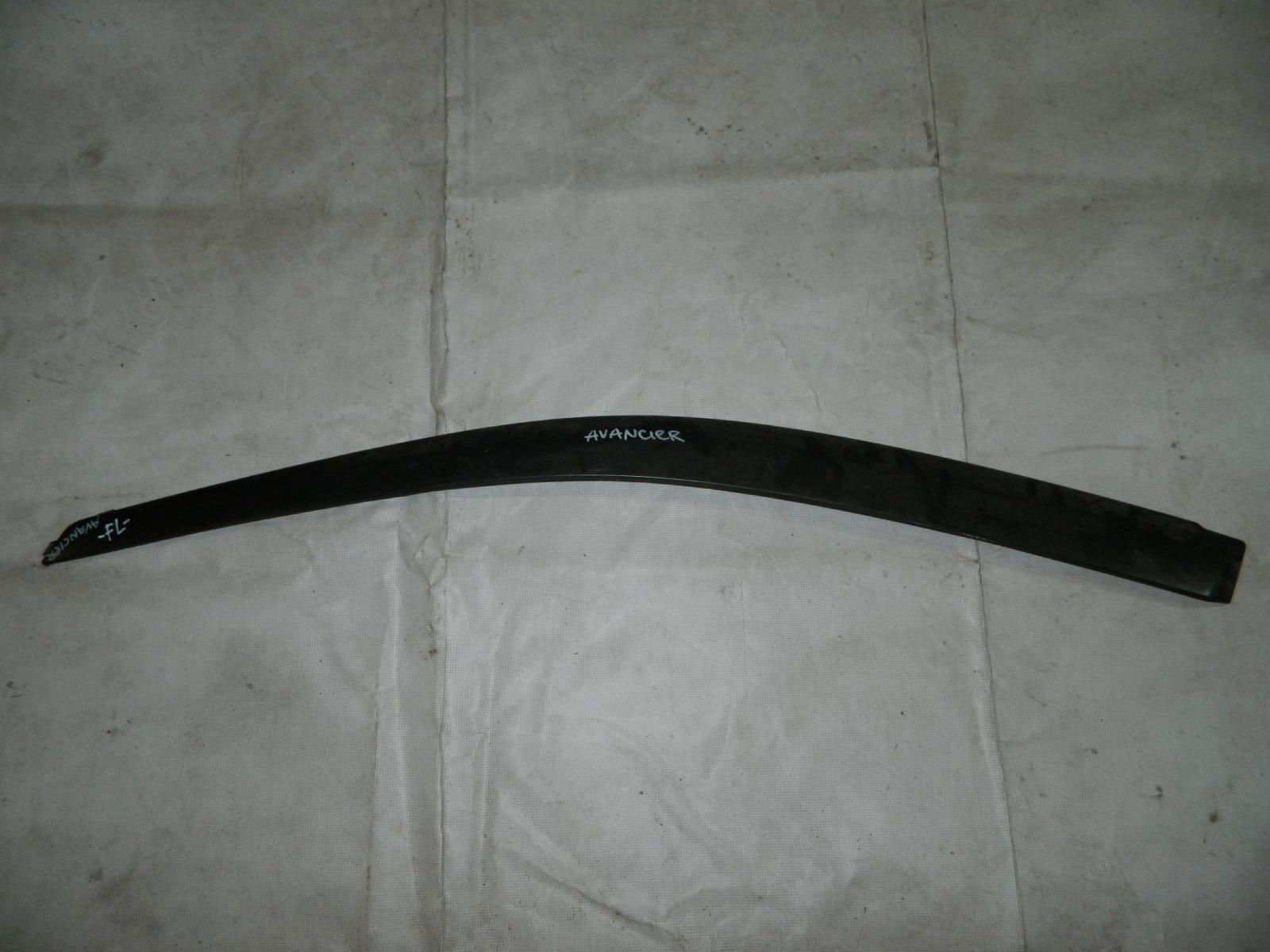Ветровик Honda Avancier TA1 передний левый (б/у)