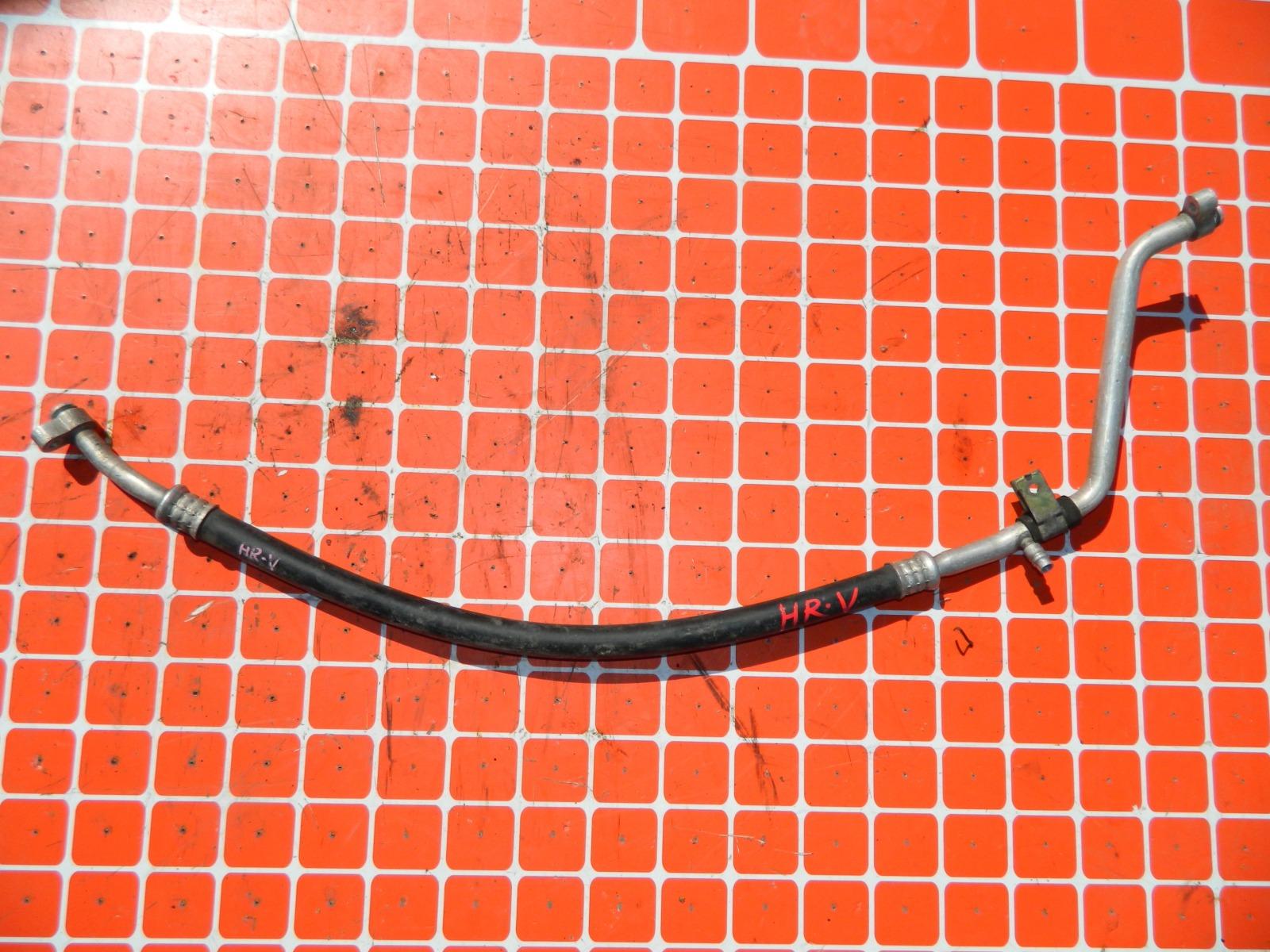 Трубки кондиционера Honda Hr-V GH1 (б/у)
