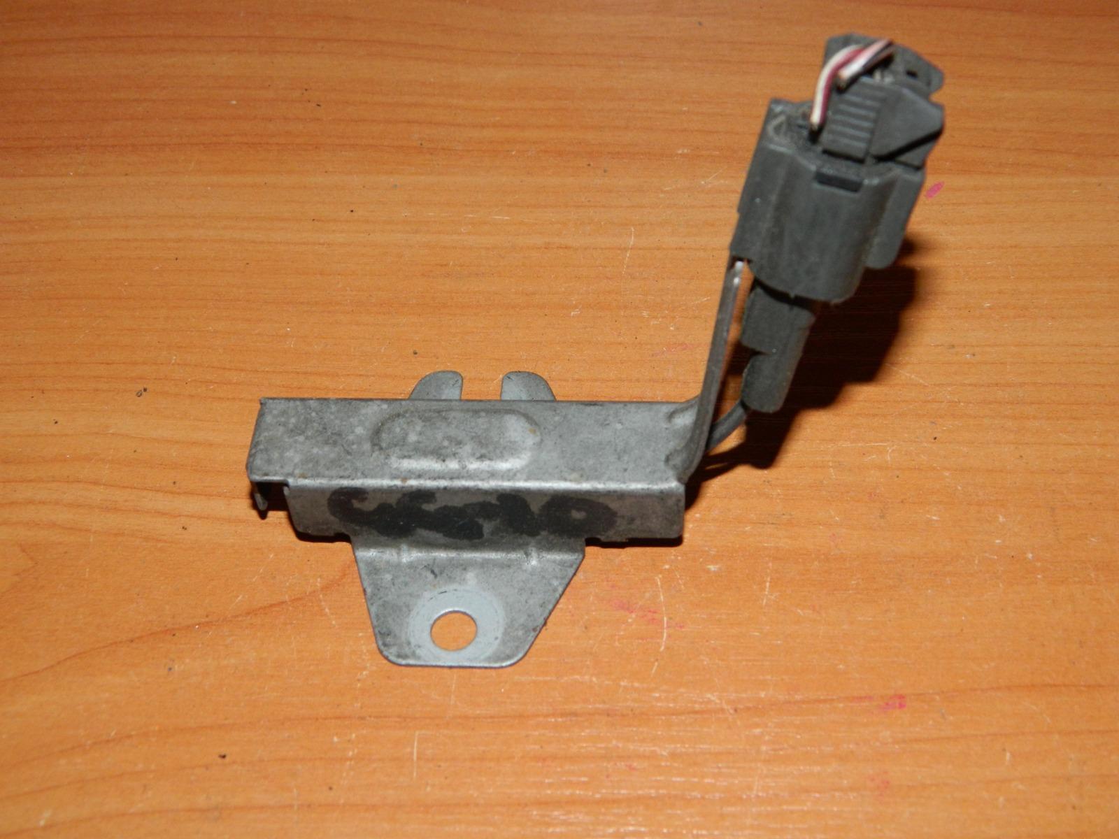 Резистор акпп Nissan Bluebird Sylphy QG10 (б/у)