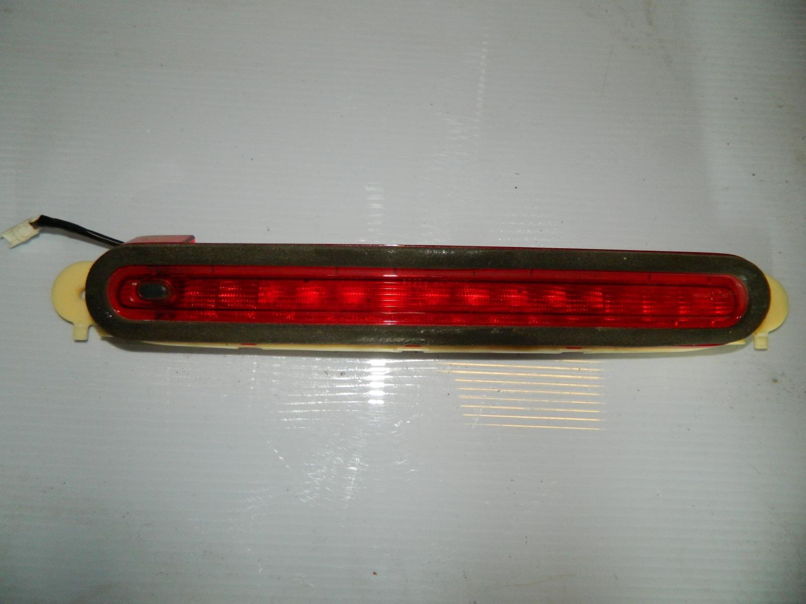 Стоп-сигнал Mazda 6 (б/у)