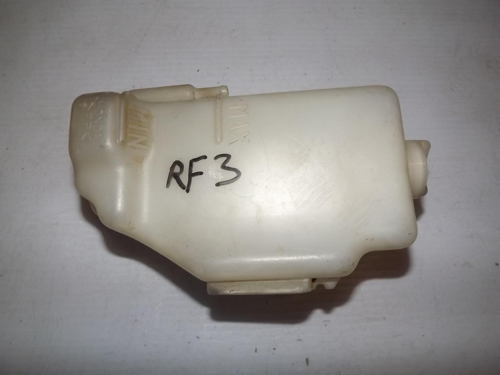 Бачок расширительный Honda Stepwagon RF3 (б/у)