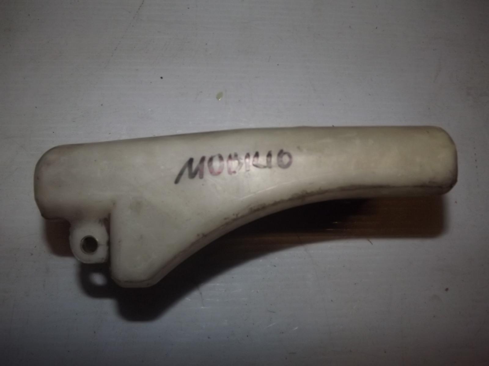 Бачок расширительный Honda Mobilio (б/у)