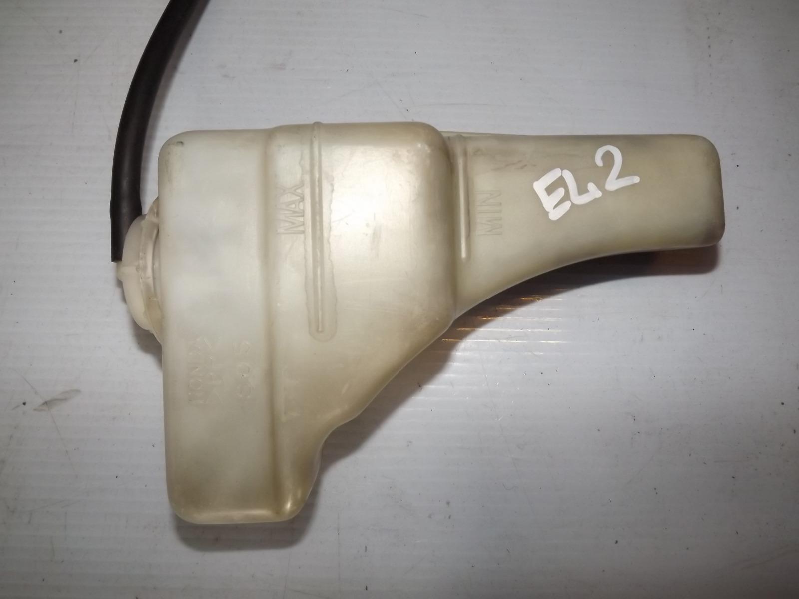 Бачок расширительный Honda Orthia EL2 (б/у)