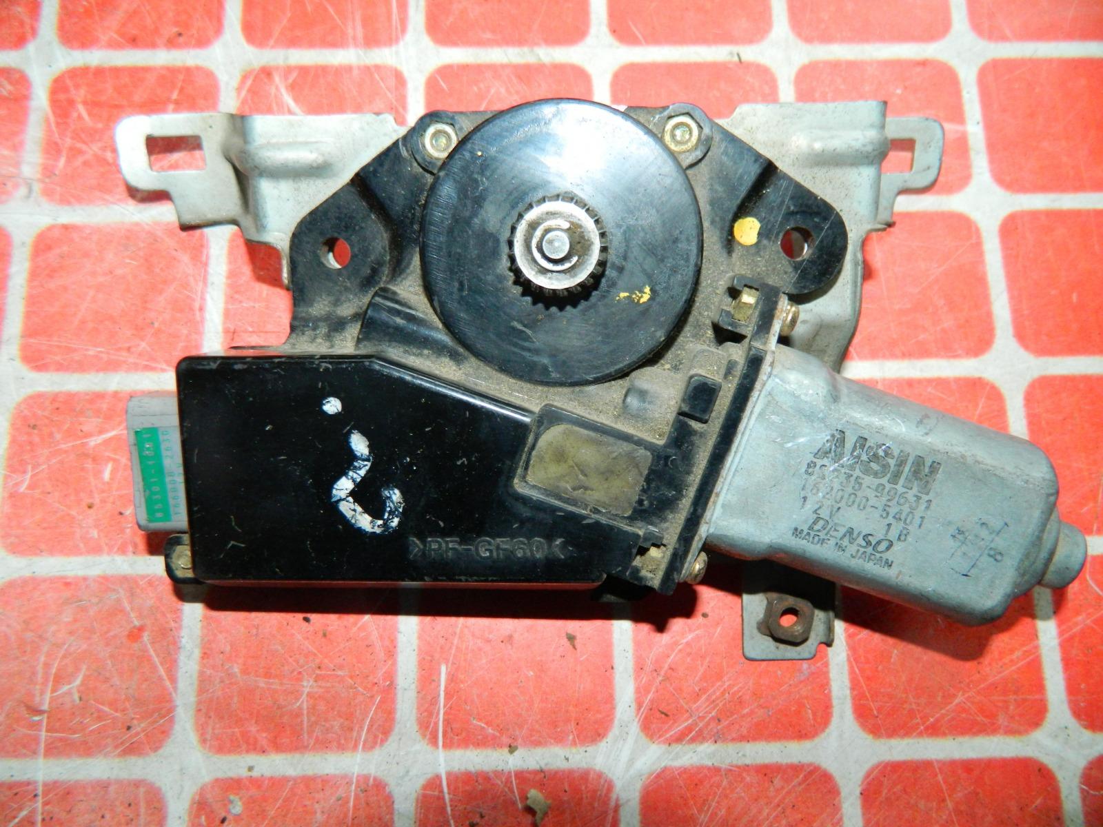 Мотор люка Lexus Ls430 (б/у)