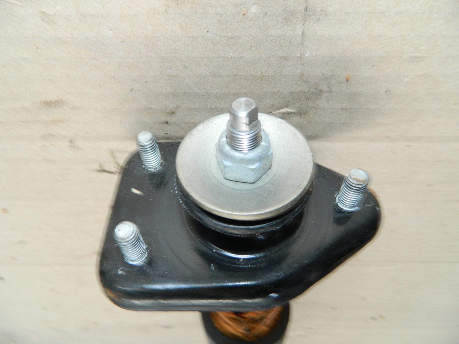 Амортизатор Bmw X3 E83 N52B25AF (б/у)