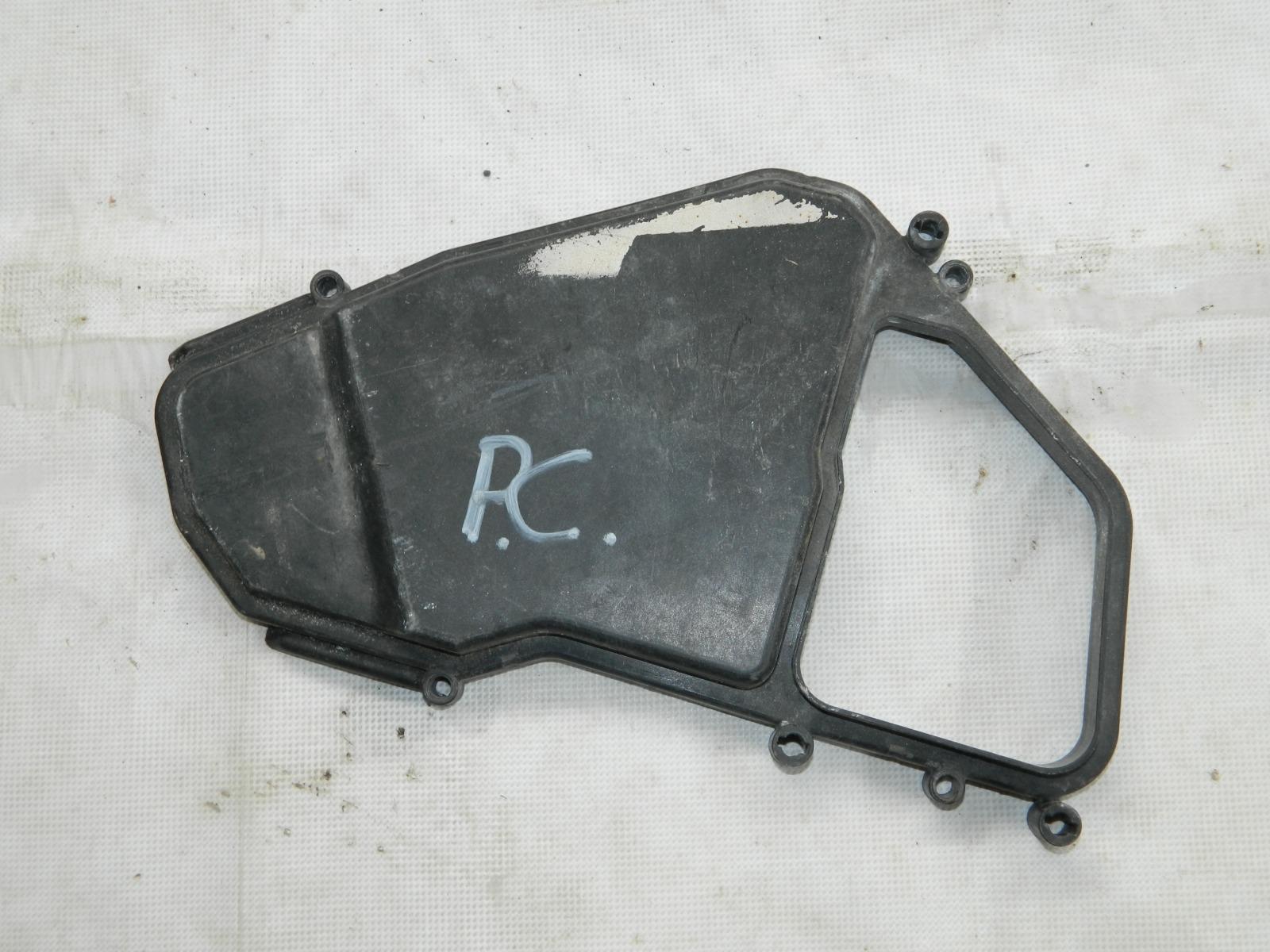 Крышка блока предохранителей Volkswagen Touareg 7LA (б/у)