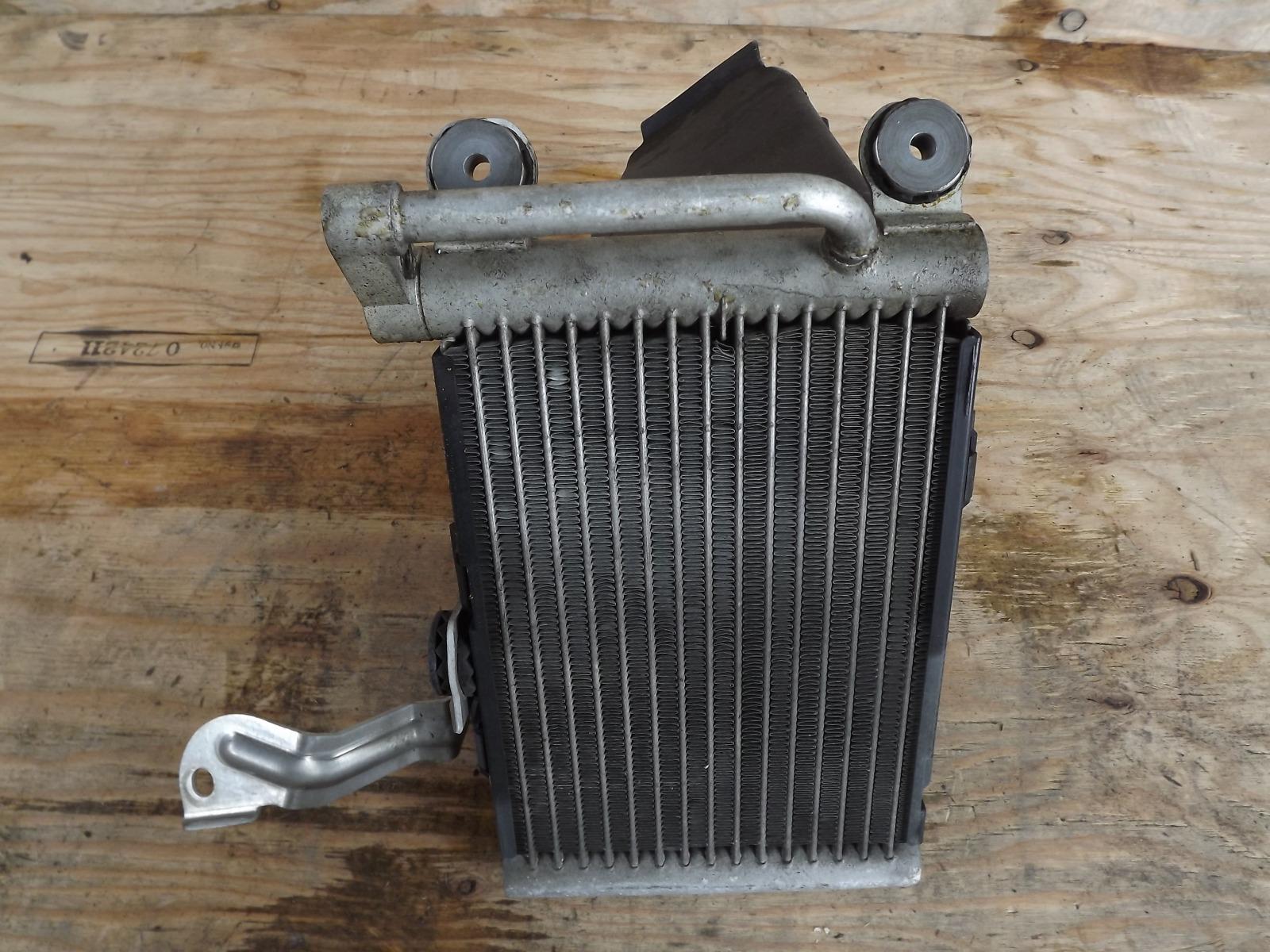 Радиатор акпп Bmw X3 E83 N52B25AF (б/у)