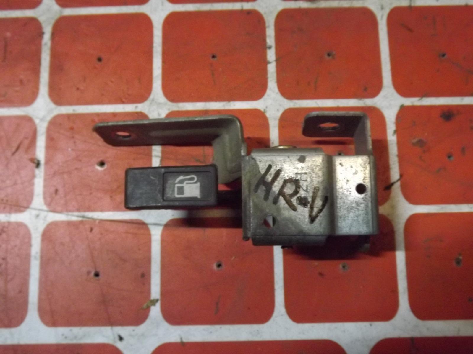 Ручка открывания лючка бензобака Honda Hr-V (б/у)