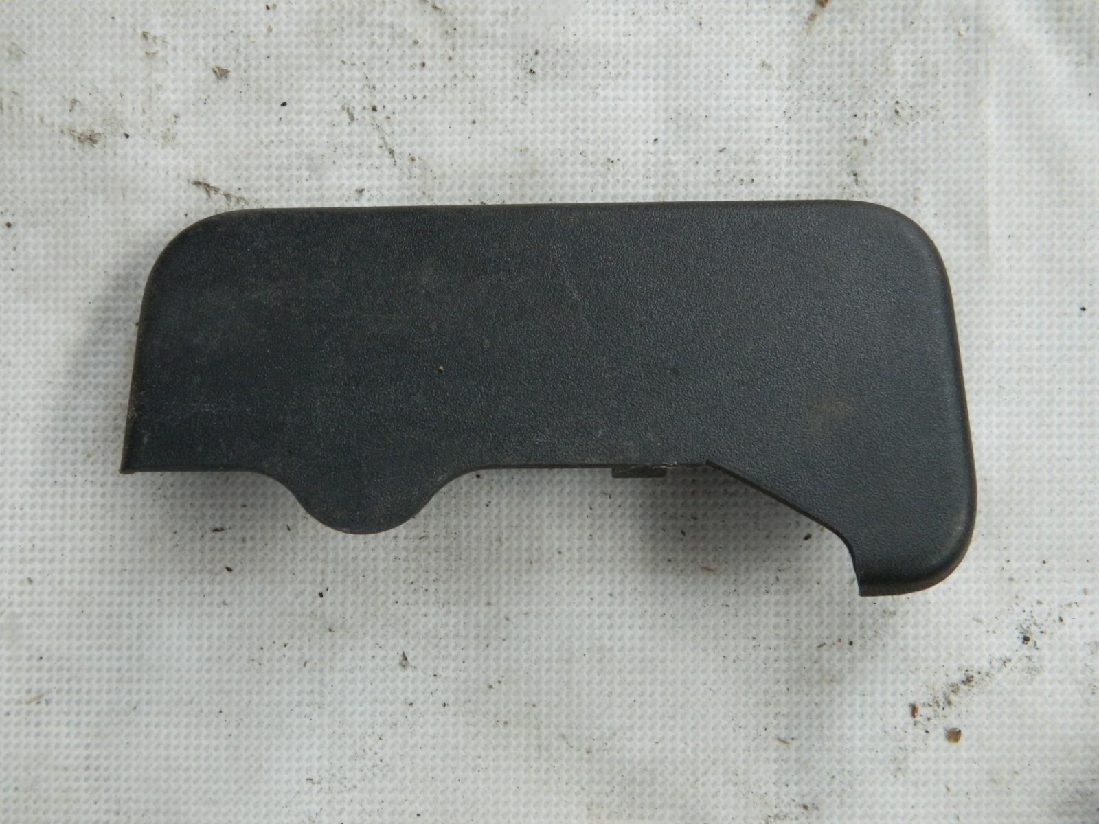 Накладка на сиденье Land Rover (б/у)